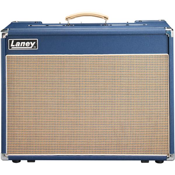 Laney L-20T Lionheart 20W 2x12 Tube Guitar Combo Amp<br>L20T-212