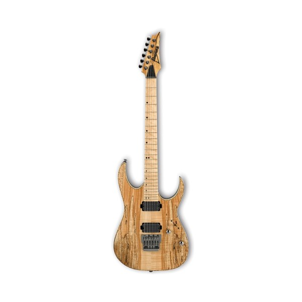 Ibanez RG721MSM Premium RG Series Electric Guitar