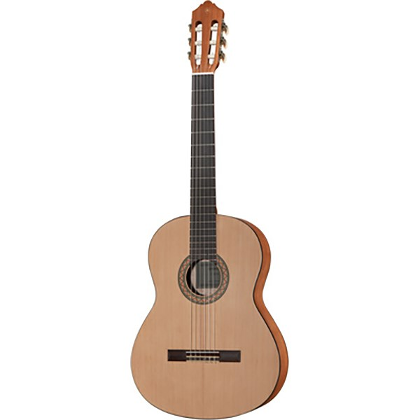 (USED) Yamaha C40M Classical Guitar