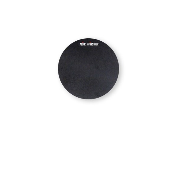 Vic Firth VICMUTE10 10-Inch Drum Mute