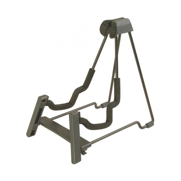 On-Stage GS5000 Wire Folk Instrument Stand