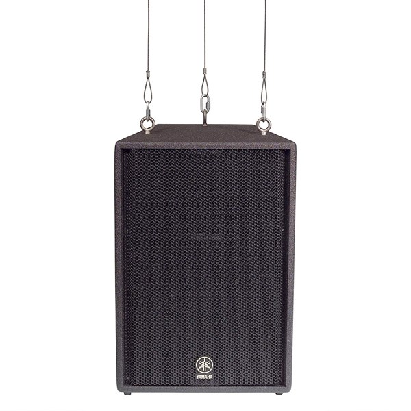 Yamaha C115VA 15inch Concert Club Series Speaker