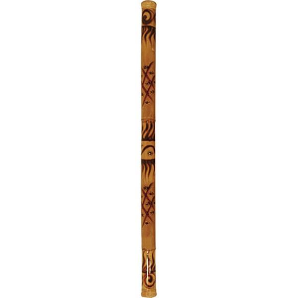 Tycoon TRS-120 120cm Bamboo Rainstick