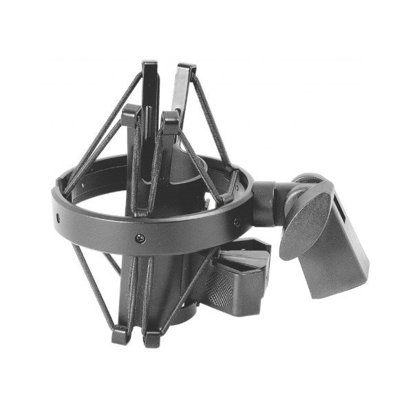 On-Stage MY420 Shock Mount For Studio Microphones