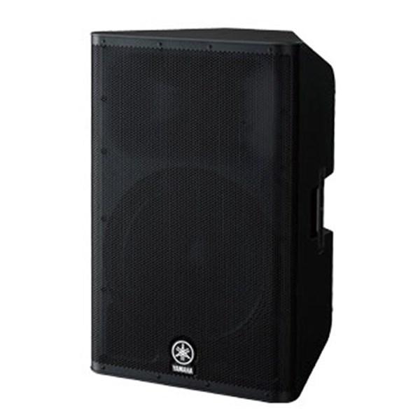 Yamaha DXR15 15inch Active Speaker
