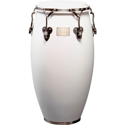 Tycoon TSCP-120 BC/S 11.75-Inch Signature Pearl Series Conga