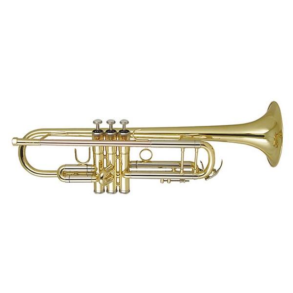 Wisemann DTR-250 Trumpet Bb