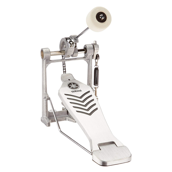 Yamaha FP7210A Chain Drive Single Bass Drum Pedal<br>FP7210A