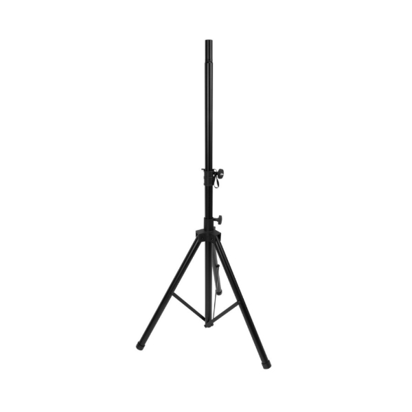On-Stage SS7761B All-Aluminum Speaker Stand<br>SS7761B