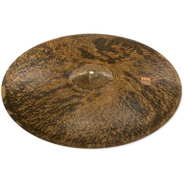Sabian 12280K 22-Inch HH King Ride Cymbal