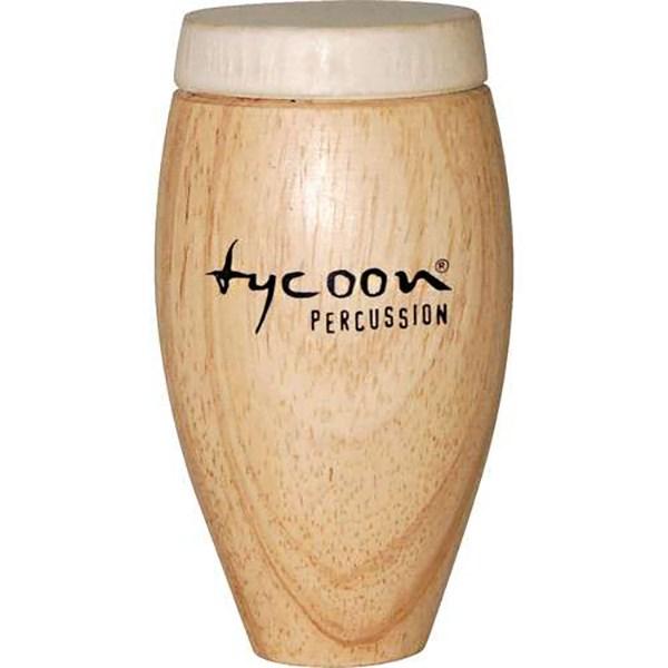 Tycoon TS-C Shaker Conga-shaped