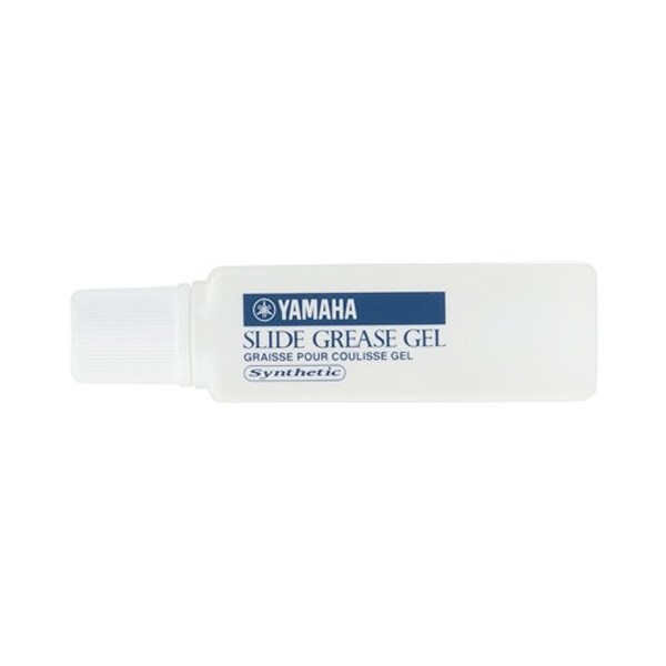 Yamaha Slide Grease Gel 12G