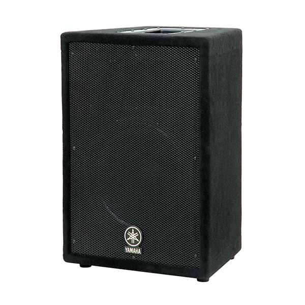 Yamaha A12 12 Inch 2-Way Passive Loudspeaker<br>A12