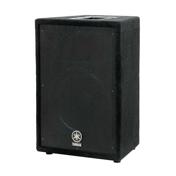 Yamaha A12 12 Inch 2-Way Passive Loudspeaker