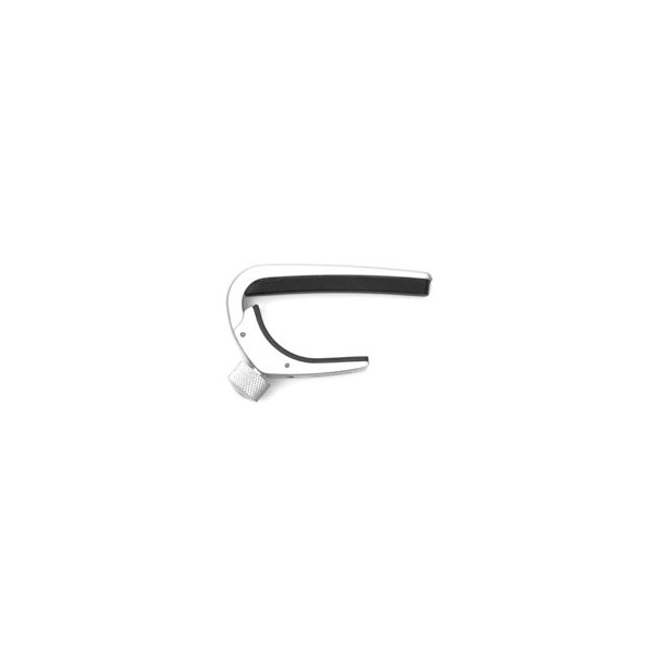 D'Addario Planet Waves PW-CP-02S NS Capo