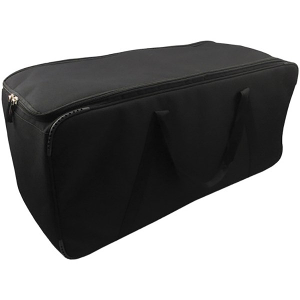Tycoon TTIBB Professional Timbale Bag