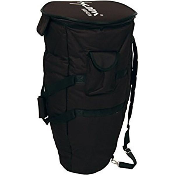 Tycoon TCB-L 11.75/12.5-Inch Standars Conga Carrying Bag