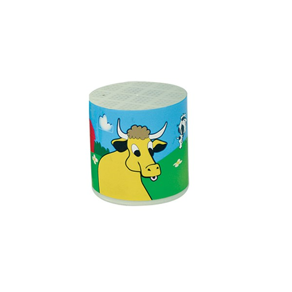 IQ Plus IQ-P031-01 Animal Sound - Cow
