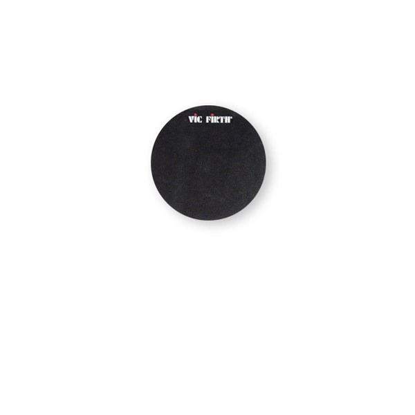 Vic Firth VICMUTE08 8-Inch Drum Mute