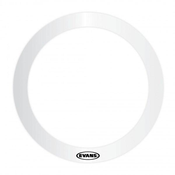 Evans E13ER15 13x1.5-Inch E-Rings