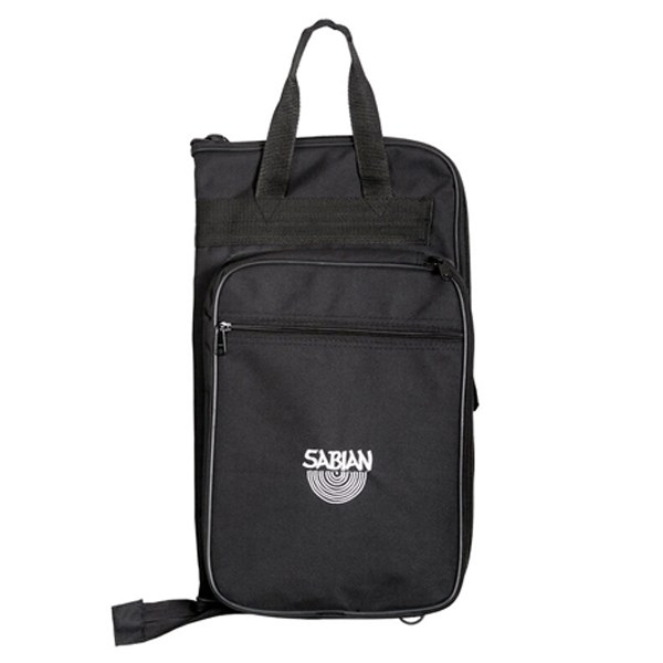 Sabian 61143 Premium Stick Bag
