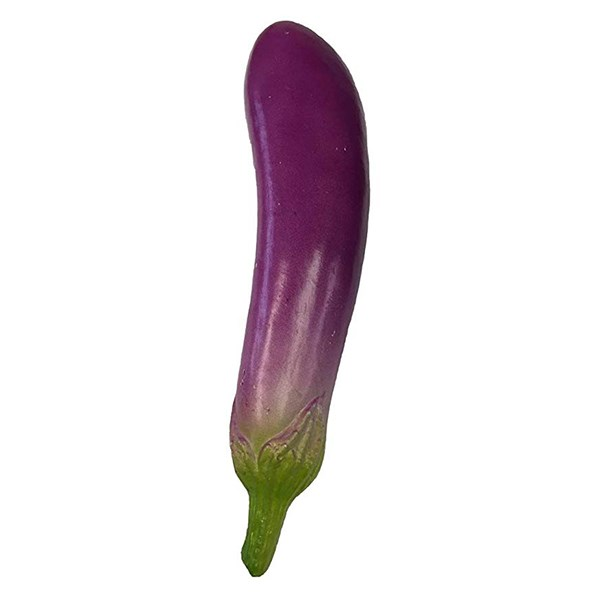 Tycoon TVE Eggplant Shaker