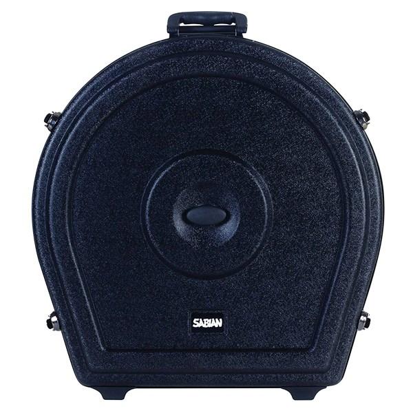 Sabian MAXP Max Protect 22 Inch Cymbal Case