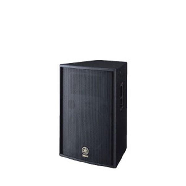 Yamaha R115 15inch Speaker System