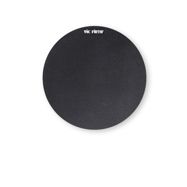 Vic Firth VICMUTE16 16-Inch Drum Mute