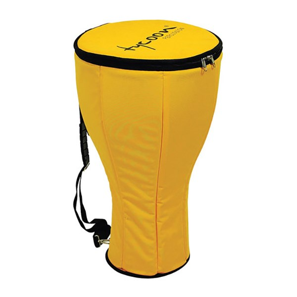 Tycoon TJPB Professional Djembe Carrying Bag