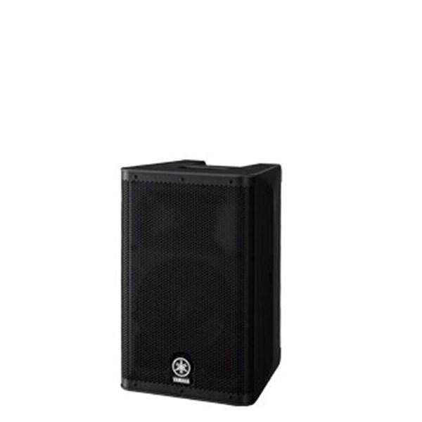 Yamaha DXR8 8inch Active Speaker
