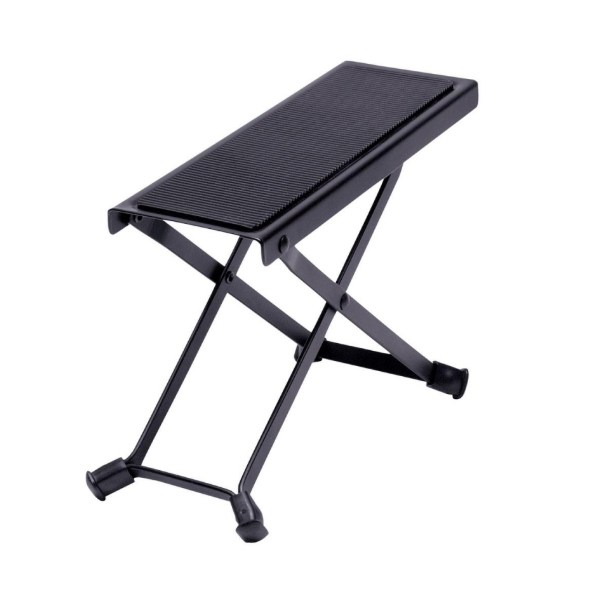 On-Stage FS7850B Foot Stool<br>FS7850B
