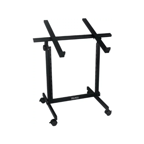 On-Stage Stands RS9050 Adjustable Amp / Mixer Stand<br>RS9050