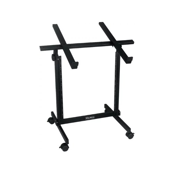 On-Stage Stands RS9050 Adjustable Amp / Mixer Stand