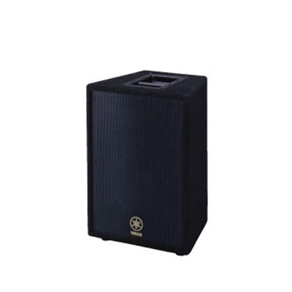 Yamaha A10 10 Inch 2-Way Loudspeaker