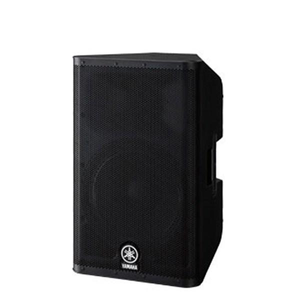 Yamaha DXR12 12inch Active Speaker