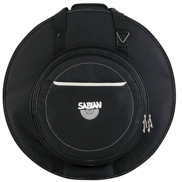 Sabian SECURE22 Secure 22 Inch Cymbal Bag