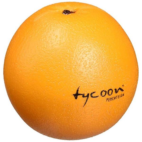 Tycoon TF-O Orange Shaker