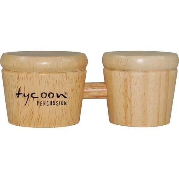 Tycoon TS-B Bongo Shaker