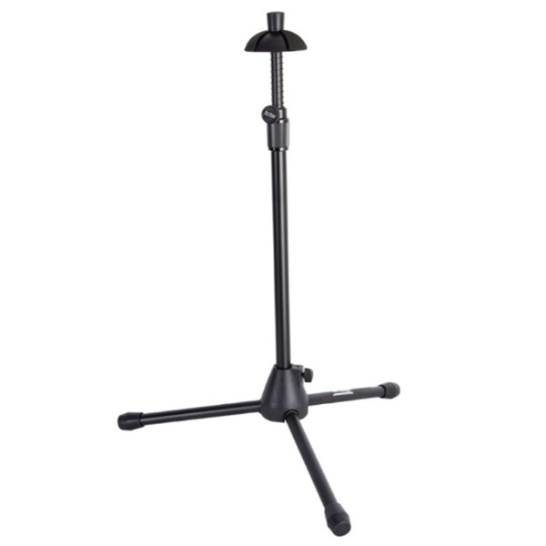 On-Stage TS7101B Trombone Stand
