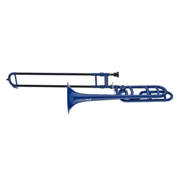 Wisemann Cool Wind CTB-200 Plastic Bb Tombone