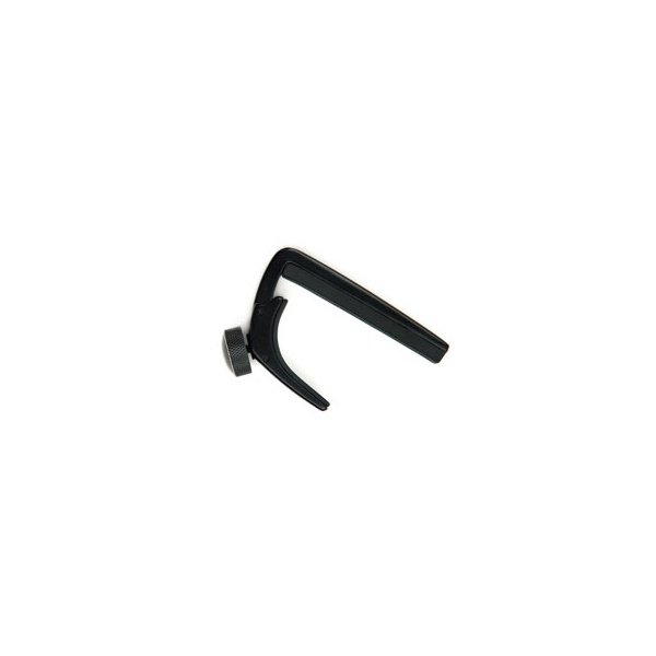 D'Addario Planet Waves PW-CP-04 NS Classical Guitar Capo<br>PW-CP-04