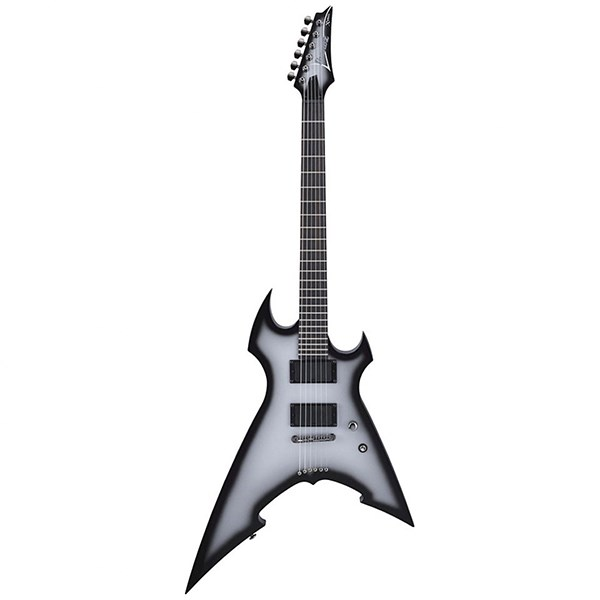 Ibanez XG300 Glaive Electric Guitar