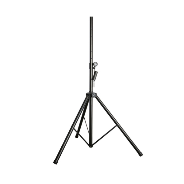 On-Stage SS7725 All-Steel Speaker Stand<br>SS7725