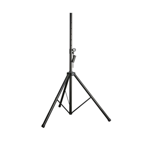 On-Stage SS7725 All-Steel Speaker Stand