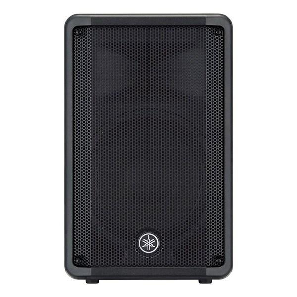 Yamaha CBR10 10inch 2-Way Passive Speaker