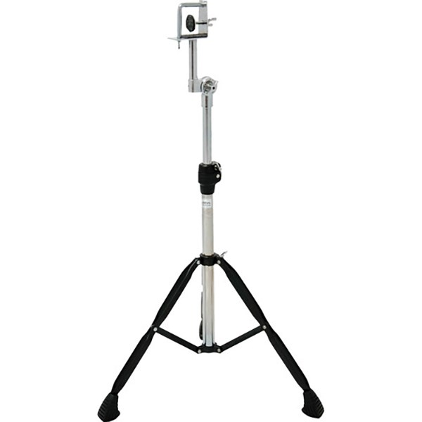 Tycoon TBS-B Bongo Stand Black Powder