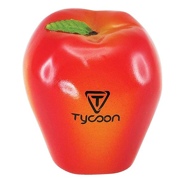 Tycoon TF-A Apple Shaker