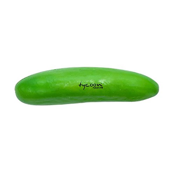 Tycoon TVC Cucumber Shaker