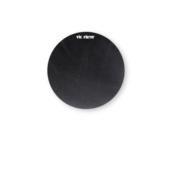 Vic Firth VICMUTE13 13-Inch Drum Mute